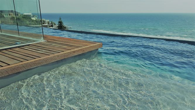 swimming-pool-registrations-mornington-peninsula