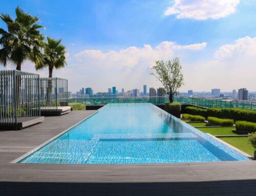 Understanding New Pool Regulations